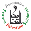 Comité rennais – Association France Palestine Solidarité