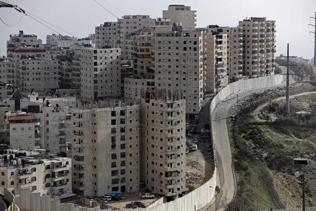 Jamal Juma : Le problème avec les accords d'Oslo ? Ils sont toujours là...
