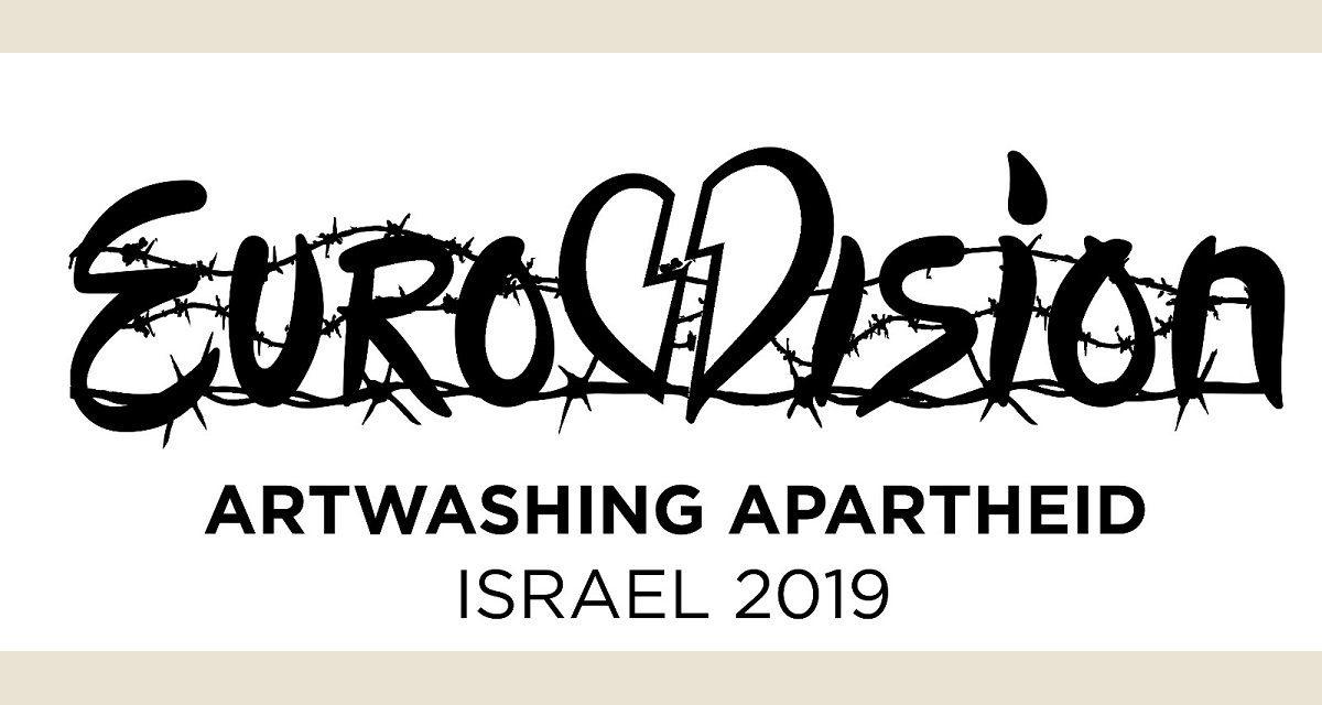 Des artistes de premier plan d'Europe et d'ailleurs appellent au boycott de l'Eurovision si elle est organisée en Israël