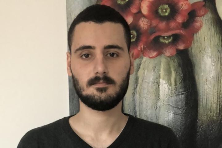 Un objecteur de conscience israélien en prison pour la septième fois