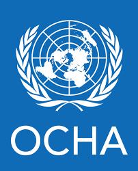 Office de l'ONU pour les affaires humanitaires (Territoires Palestiniens Occupés) - OCHA-opt - Statistiques du 18 au 31 décembre 2018