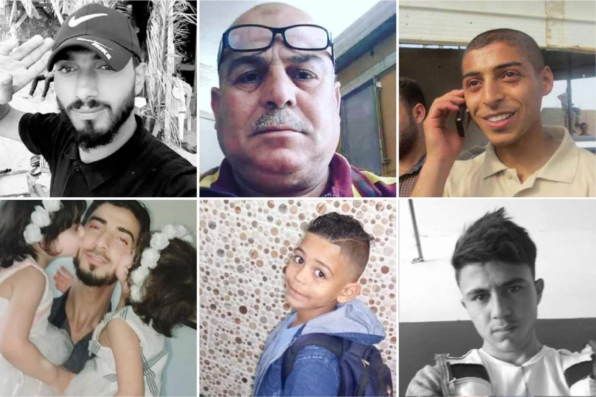 Gaza une nouvelle fois sous les bombes, une agression israélienne que la France doit condamner